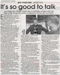 article_soGoodToTalk